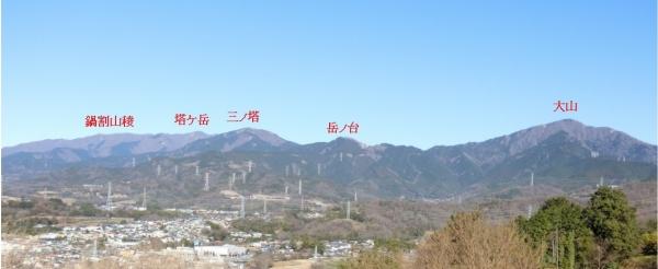 Photo_20210101130601