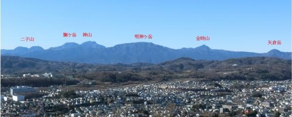 Photo_20210101130701