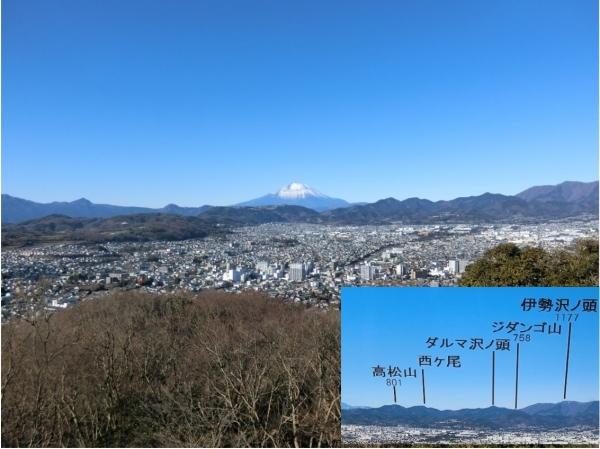 Photo_20210101132401